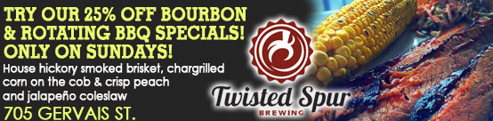 twisted-spur-banner-ad-25offbbqbourbon