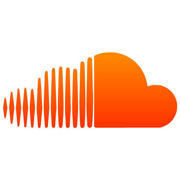 soundcloud-icon-vector-logo