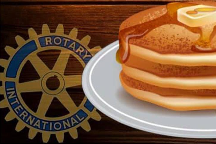 Boardman-Rotary-Pancake-Breakfast