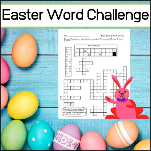 zz-449-Easter-Word-Challenge