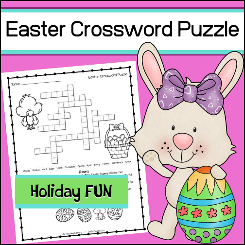 zz-499-easter-crossword-puzzle-a