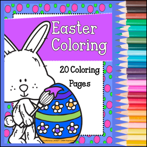 zz-362-Easter-coloring-pages