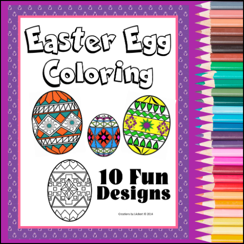 zz-362-Easter-Egg-Coloring-Pages