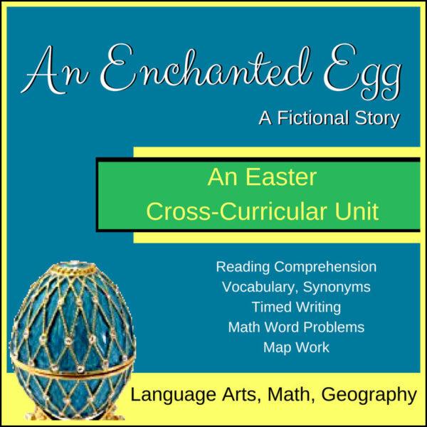 zz-407-enchanted-egg-600x600