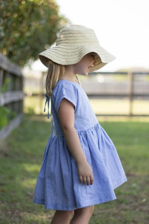 Screenshot 2021-03-22 Pixie Top Dress - Violette Field Threads