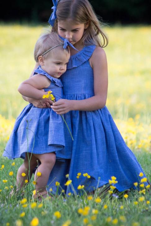 Screenshot 2021-03-22 Emmaline Dress - Violette Field Threads