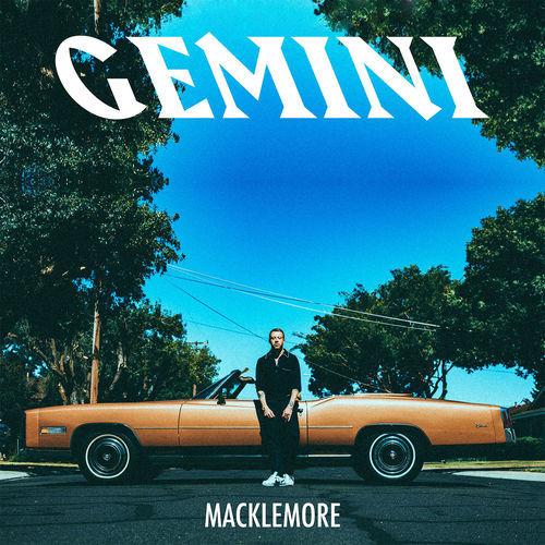 Macklemore-GEMINI-DOPEHOOD.SE