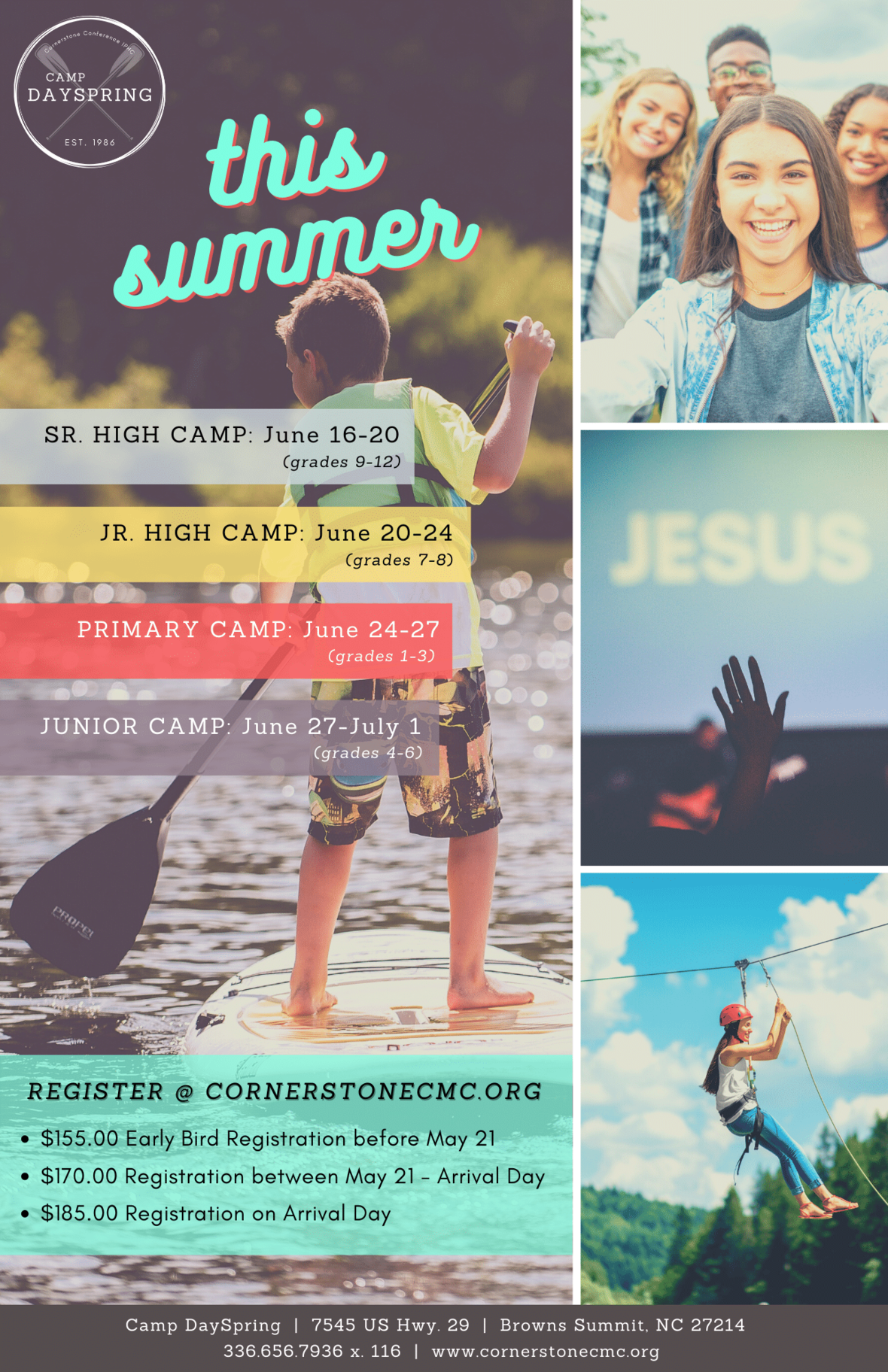 2021 Final Camp DaySpring Poster-4