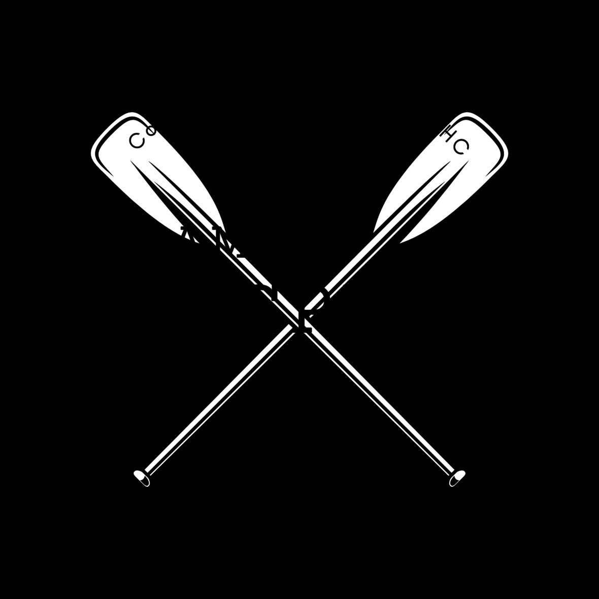 2021 Round camp logo-5