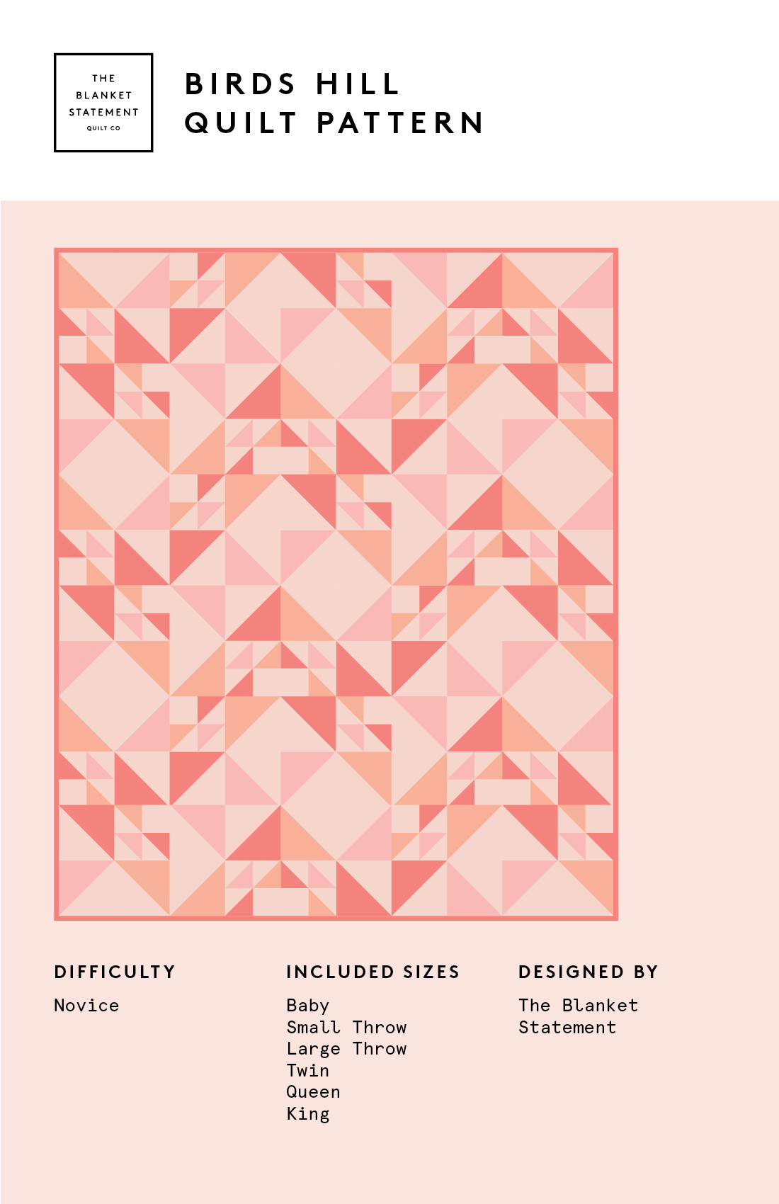 006-BirdsHill-PaperPattern-FrontCover