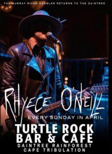 rhyece-oneill-turtle-rck-cafe-219x300