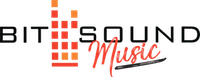 bitsoundmusic newlogo png 72mini