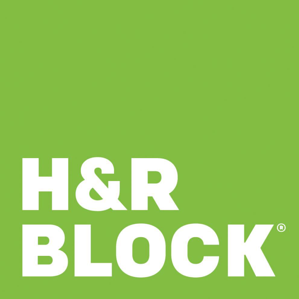 HRB block-376C