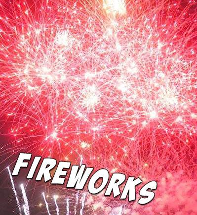 pink-fireworks