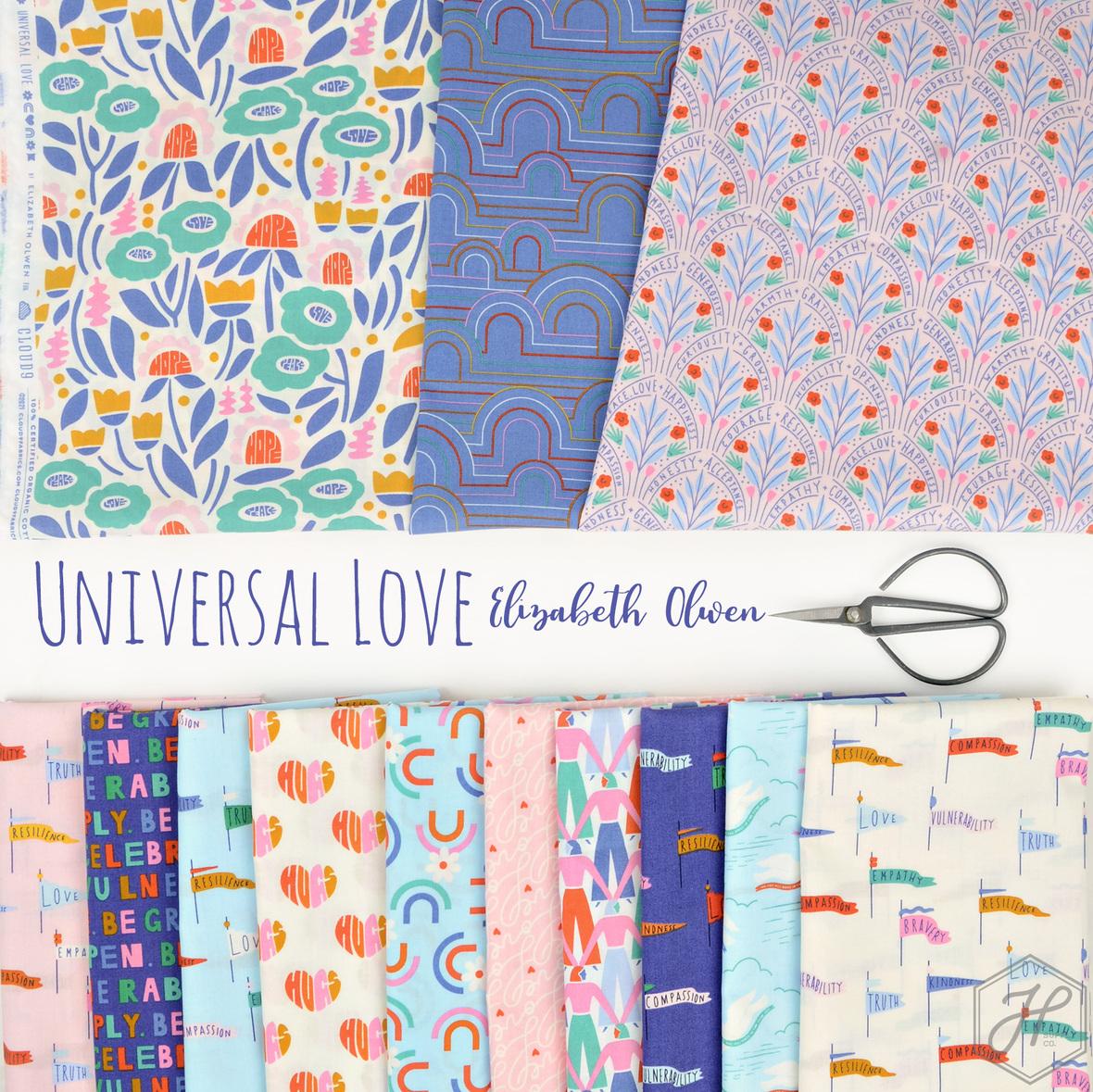 Universal-Love-fabric-Elizabeth-Olwen-for-Cloud-9-at-Hawthorne-Supply-Co
