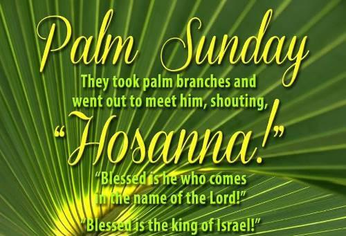 Palm-Sunday-2020-14