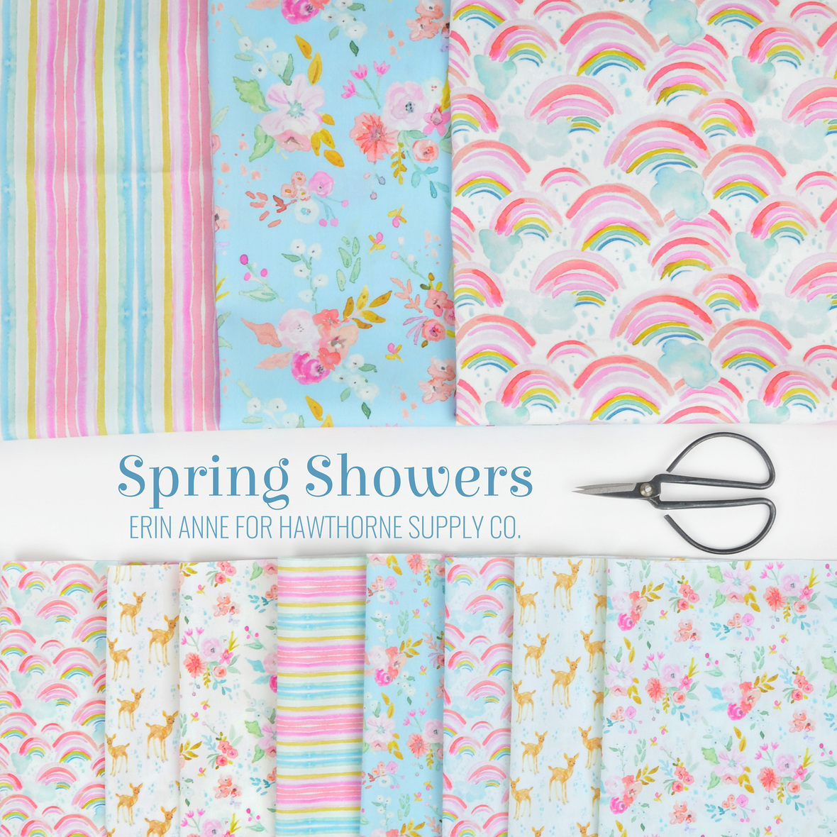 Spring-Showers-for-Hawthorne-Supply-Co
