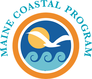 maine-coastal-program-logo-277C4B4A6D-seeklogo.com