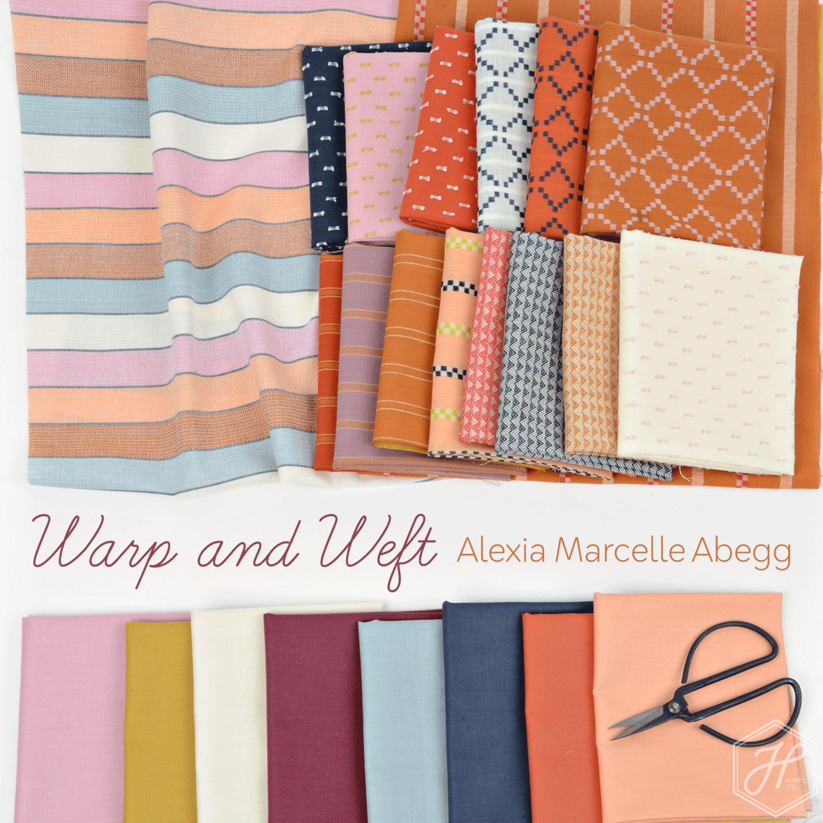2Warp-and-Weft-Fabric-Alexia-Abegg-for-Ruby-Star-at-Hawthorne-Supply-Co