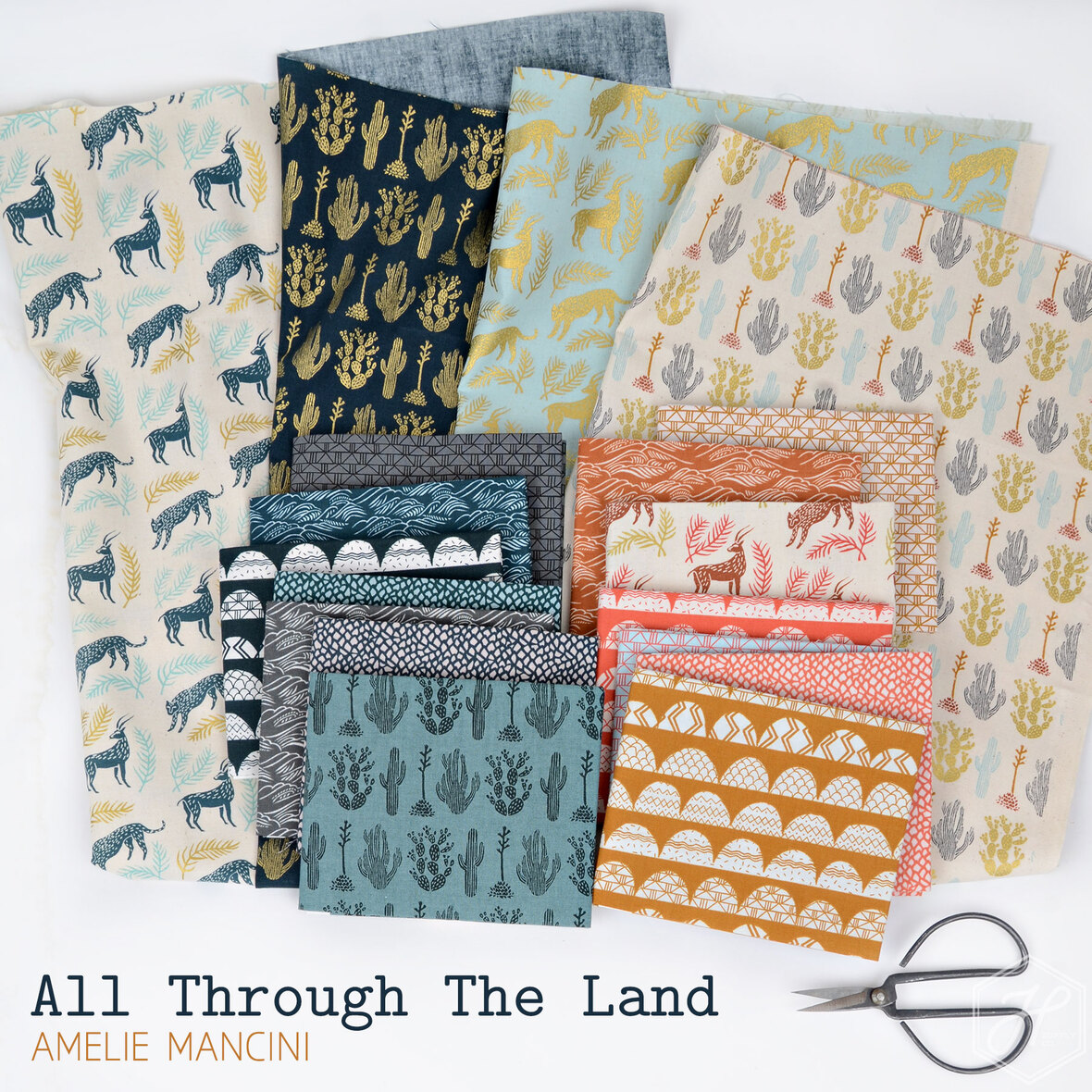 All-through-the-Land-Fabric-Amelie-Mancini-for-Cotton-and-Steel-at-Hawthorne-Supply-Co