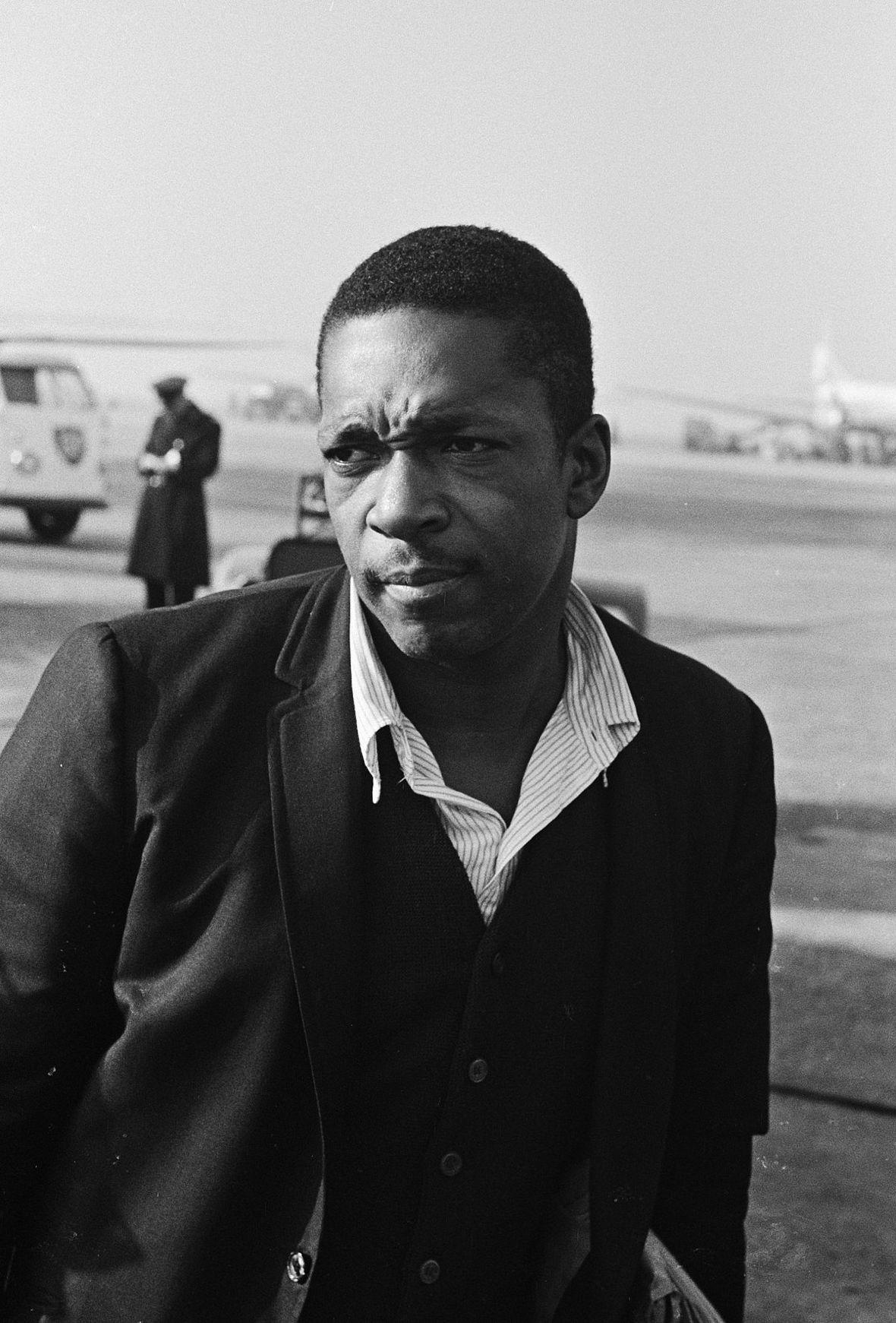 1200px-John Coltrane 1963