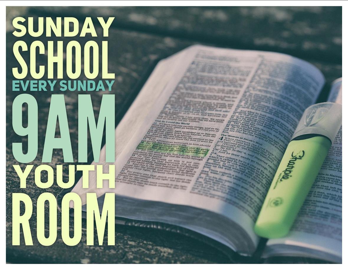 Sunday School 2017 18 graphic