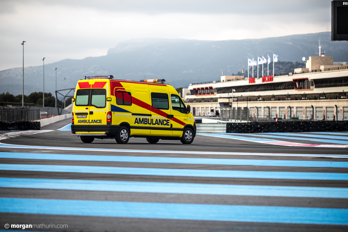 CPR Tournage Securite Incendie 2021 - Morgan MATHURIN-27240