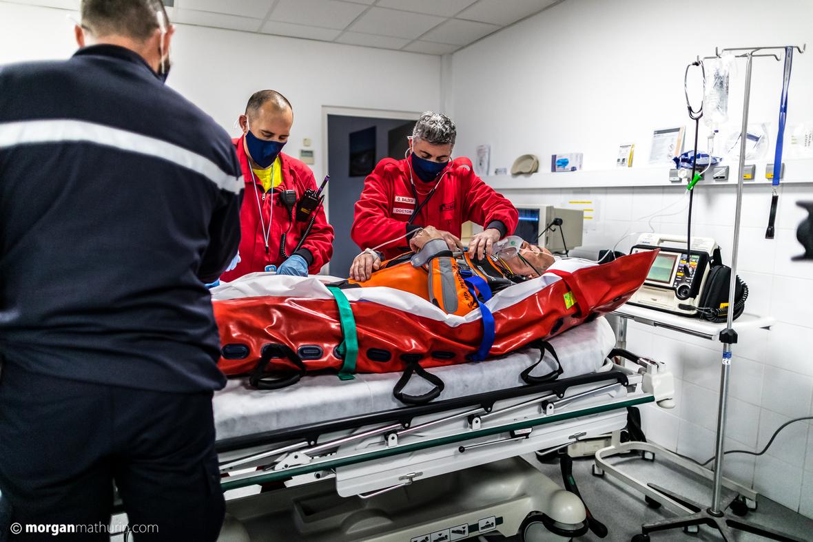 CPR Tournage Securite Incendie 2021 - Morgan MATHURIN-0218