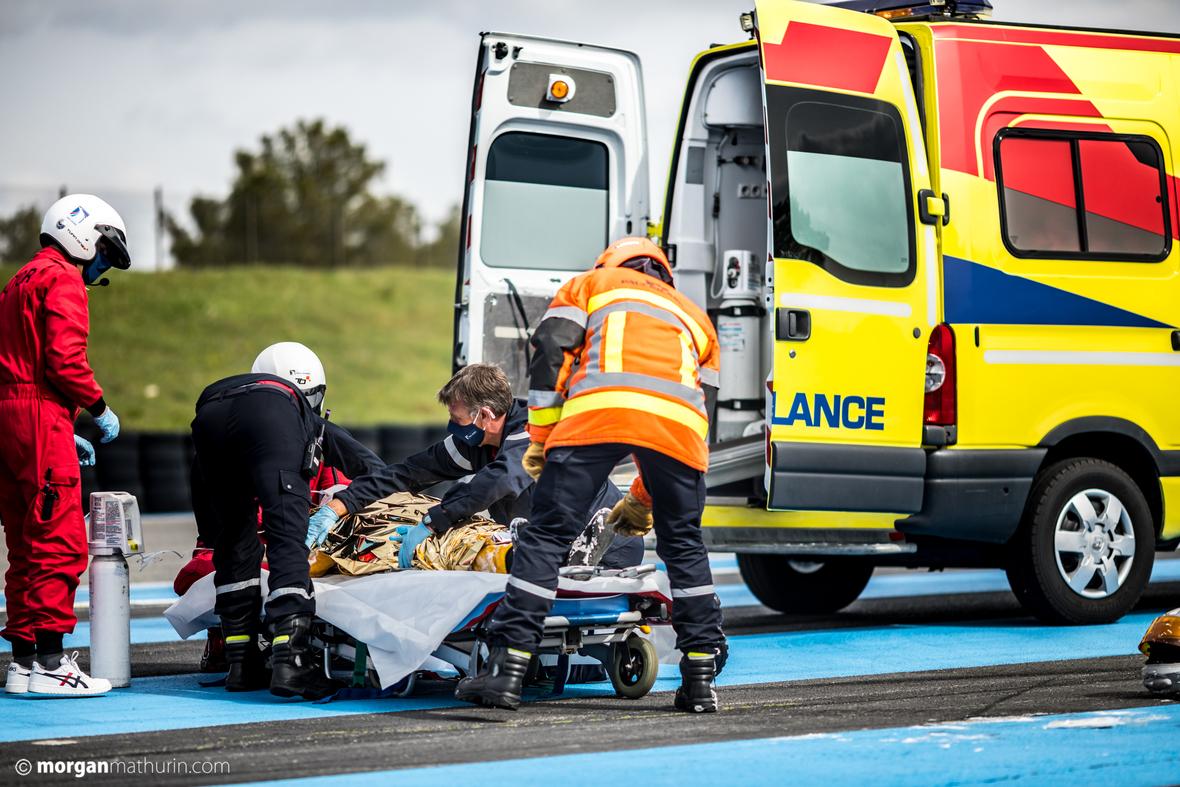 CPR Tournage Securite Incendie 2021 - Morgan MATHURIN-27043