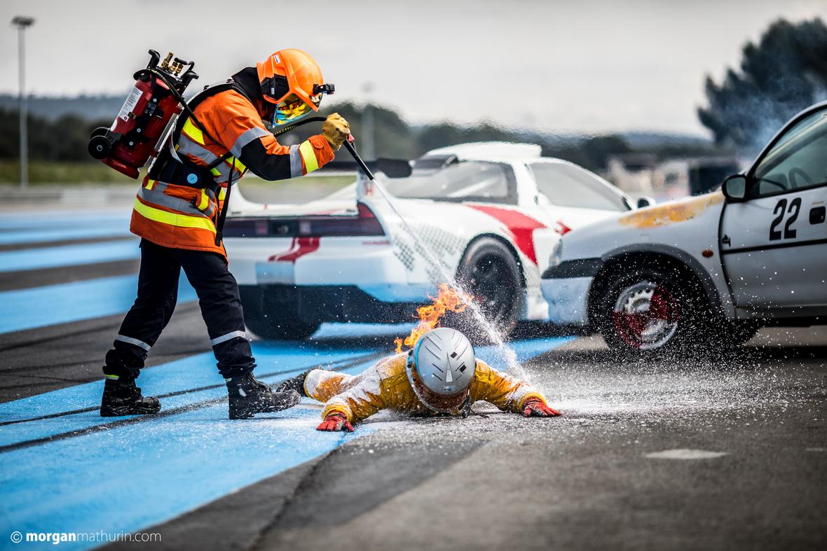 CPR Tournage Securite Incendie 2021 - Morgan MATHURIN-26991