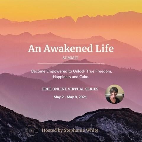 an-awakened-life-summit