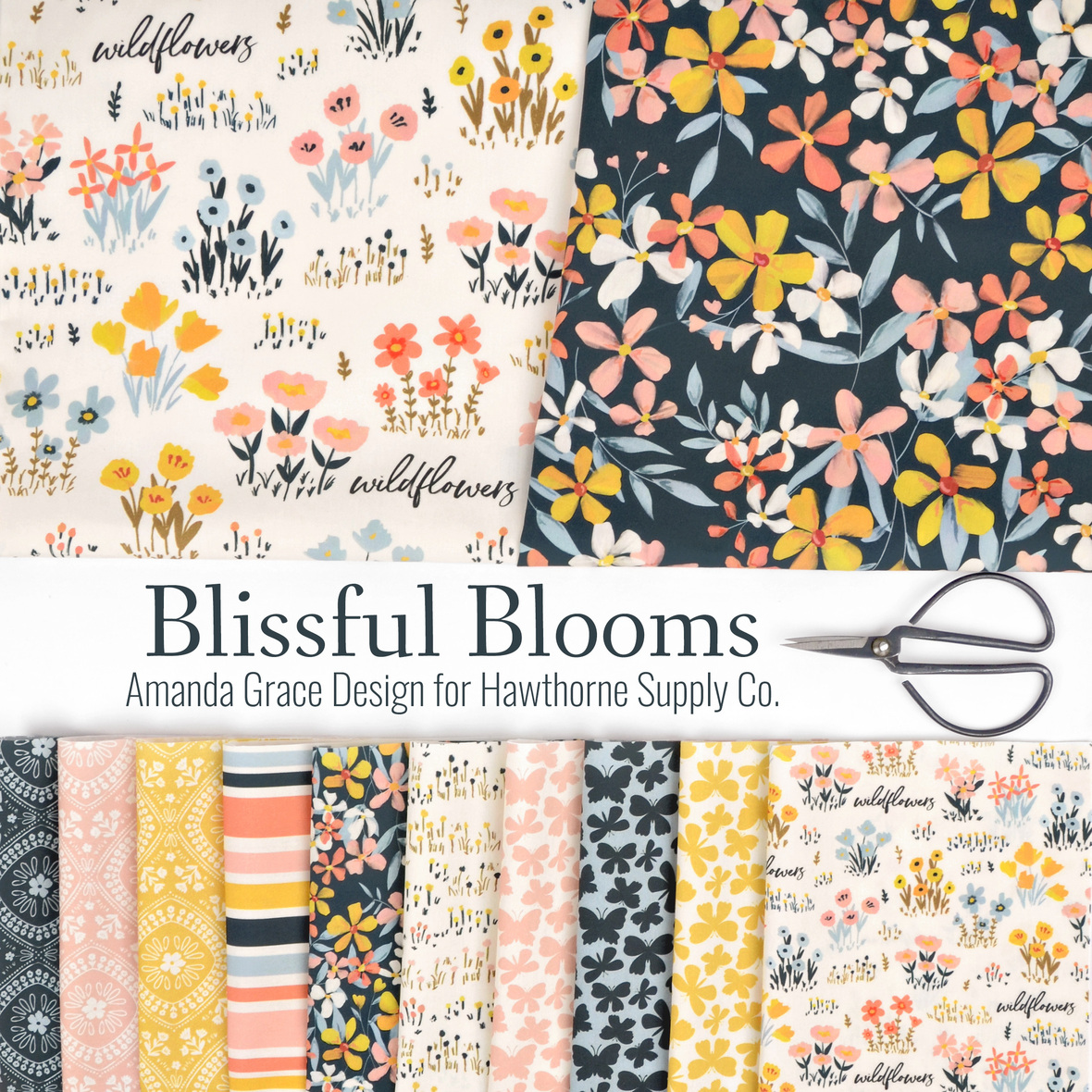 Blissful-Blooms-Fabric-Amanda-Grade-Design-for-Hawthorne-Supply-Co