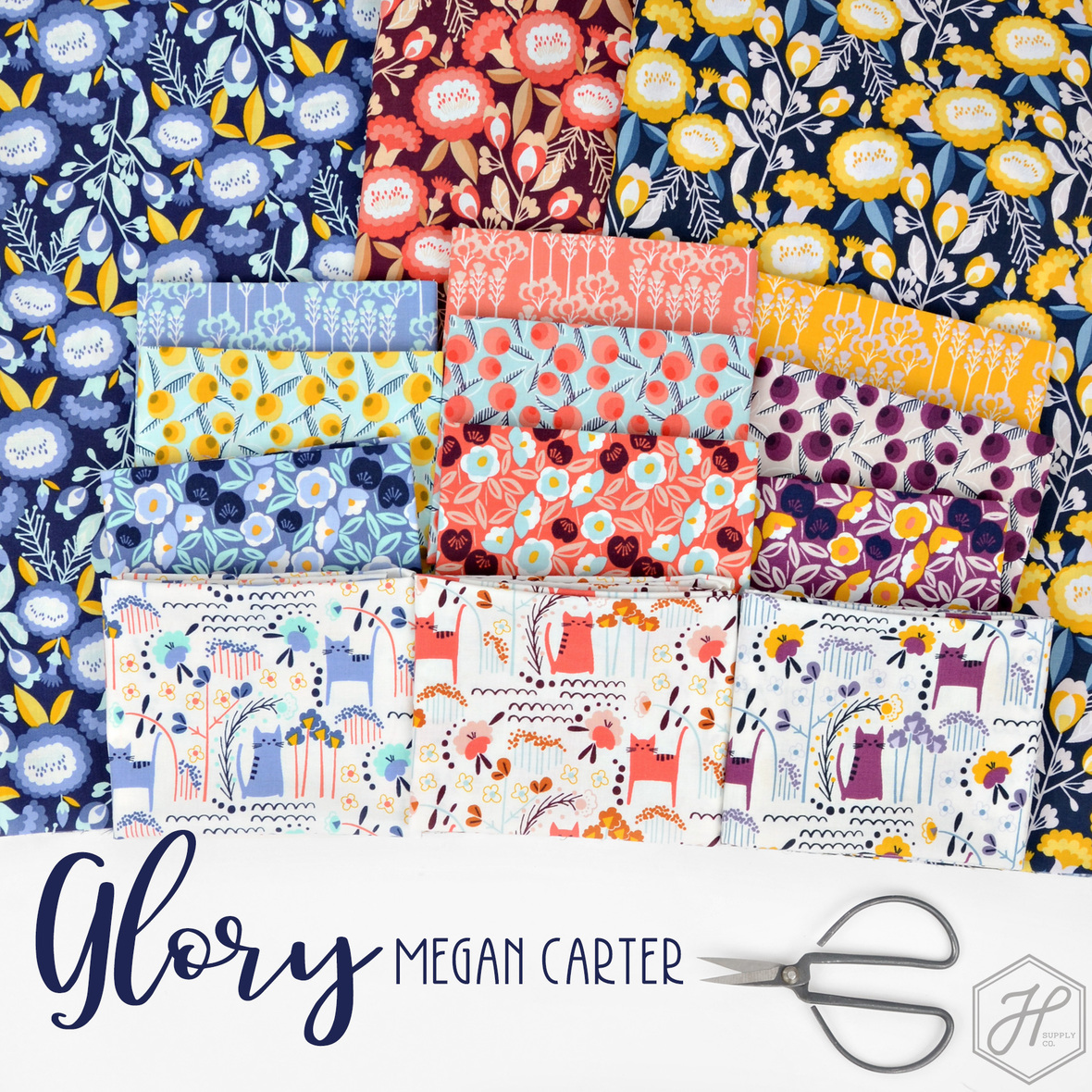 Glory-Fabric-Megan-Carter-for-Cotton-and-Steel-at-Hawthorne-Supply-Co