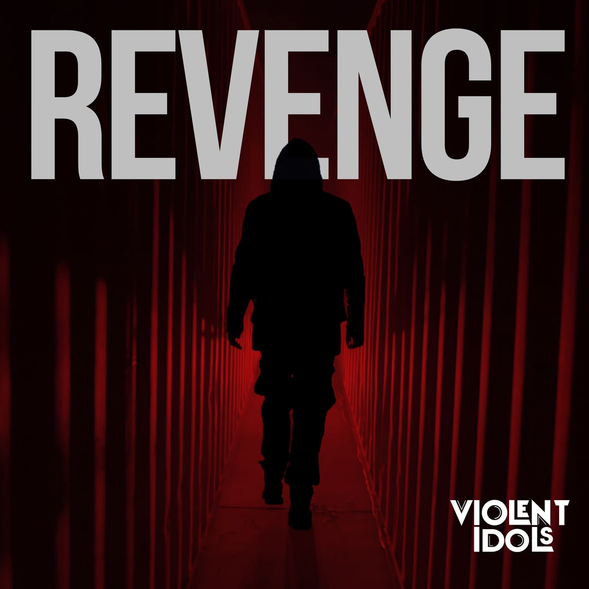 Revenge Single Artwork - Copy