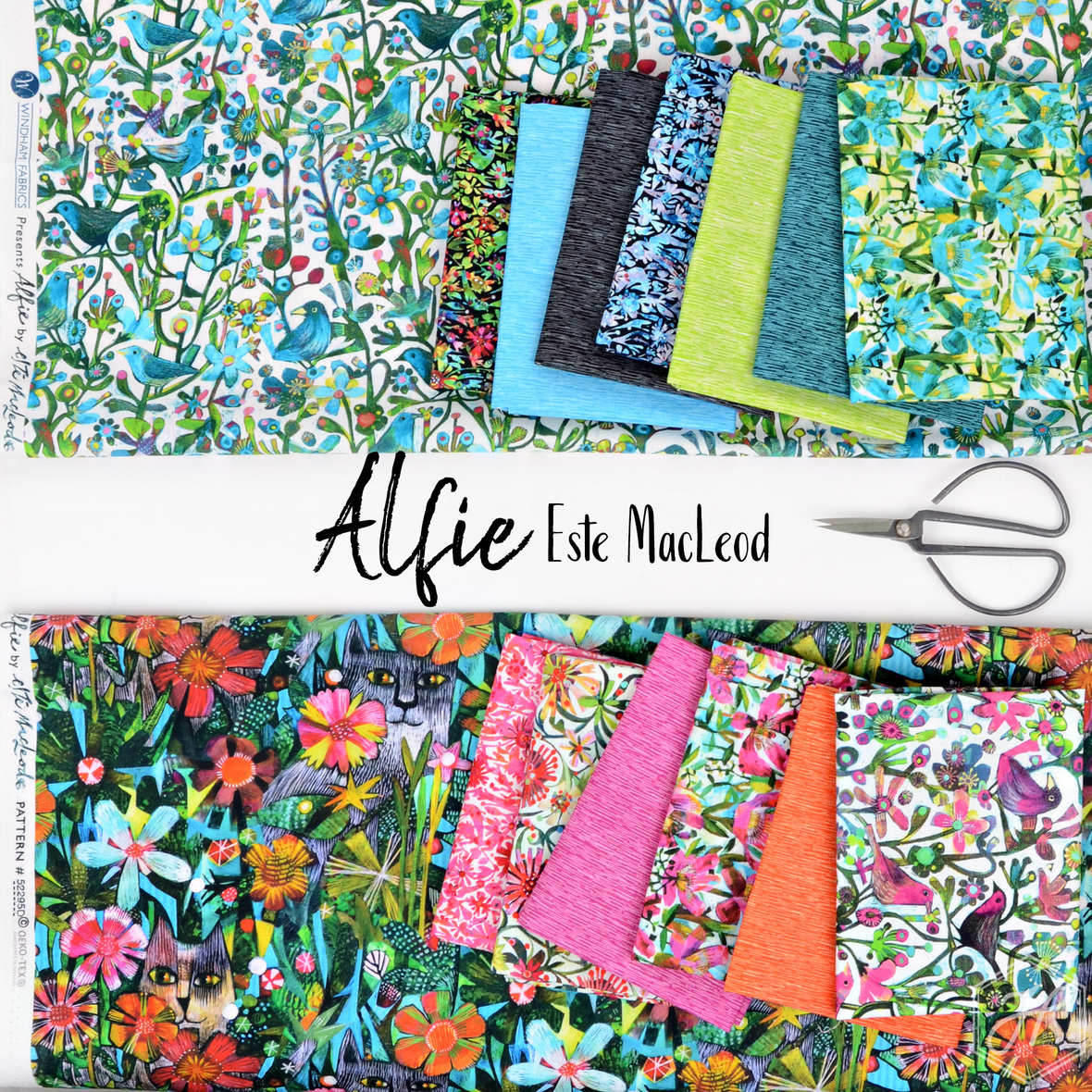Alfie-fabric-Este-MacLeod-for-Windham-at-Hawthorne-Supply-Co