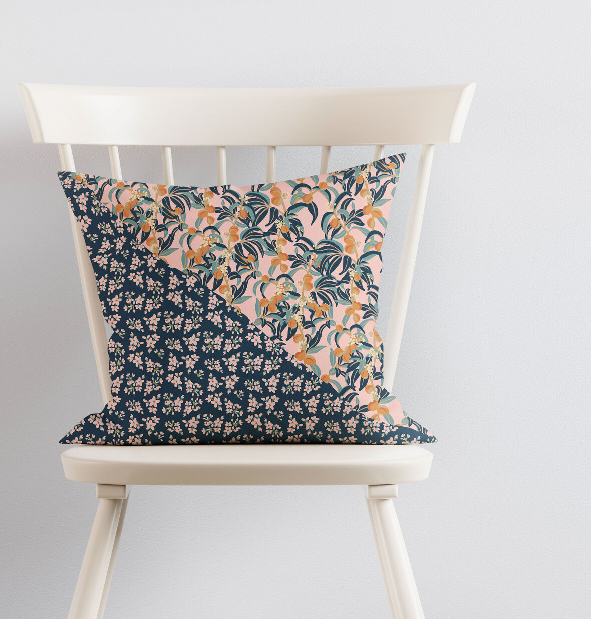 Pillow-on-Ivory-Chair-10