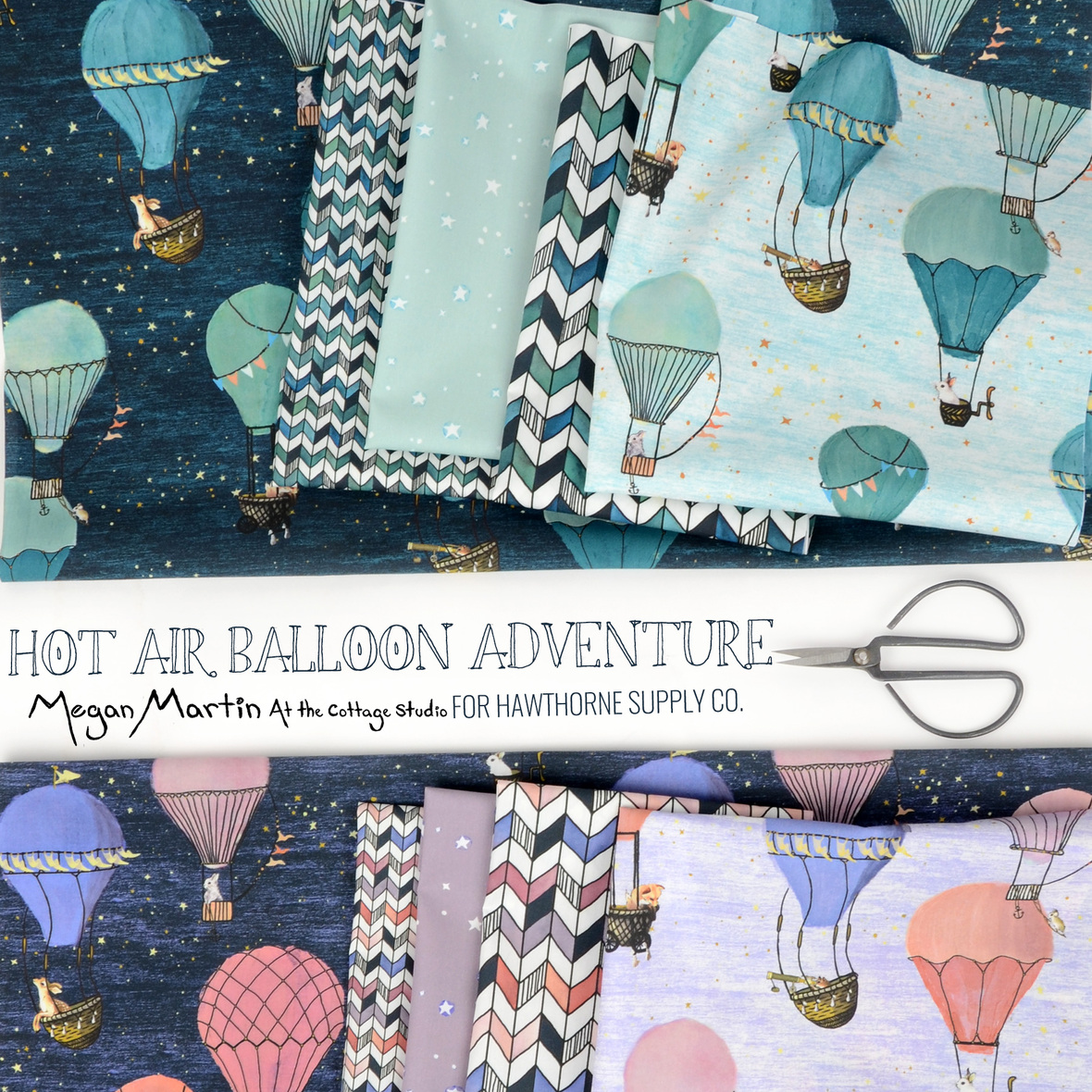 Hot-Air-Balloon-Adventure-Megan-Martin-at-the-Cottage-Studio-at-Hawthorne-Supply-Co.