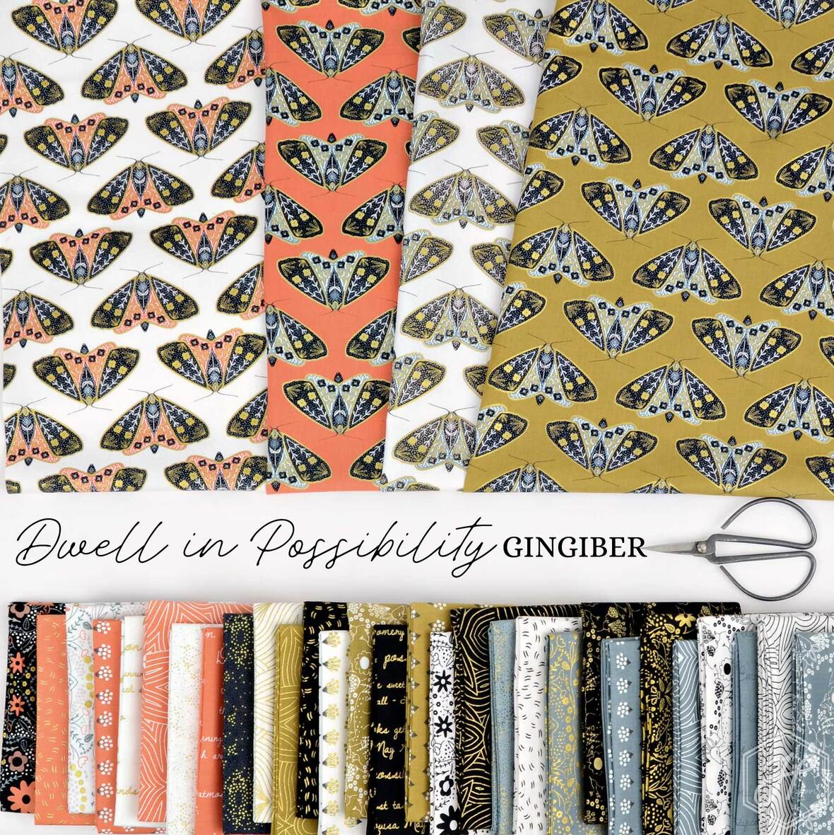 Dwell-in-Possibility-Fabric-Gingiber-for-Moda-at-Hathorne-Supply-Co