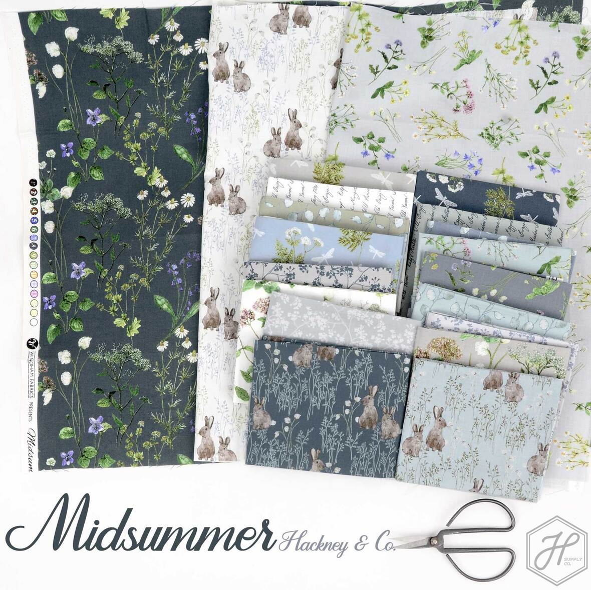 Midsummer-fabric-Hackney-and-Co-for-Windham-at-Hawthorne