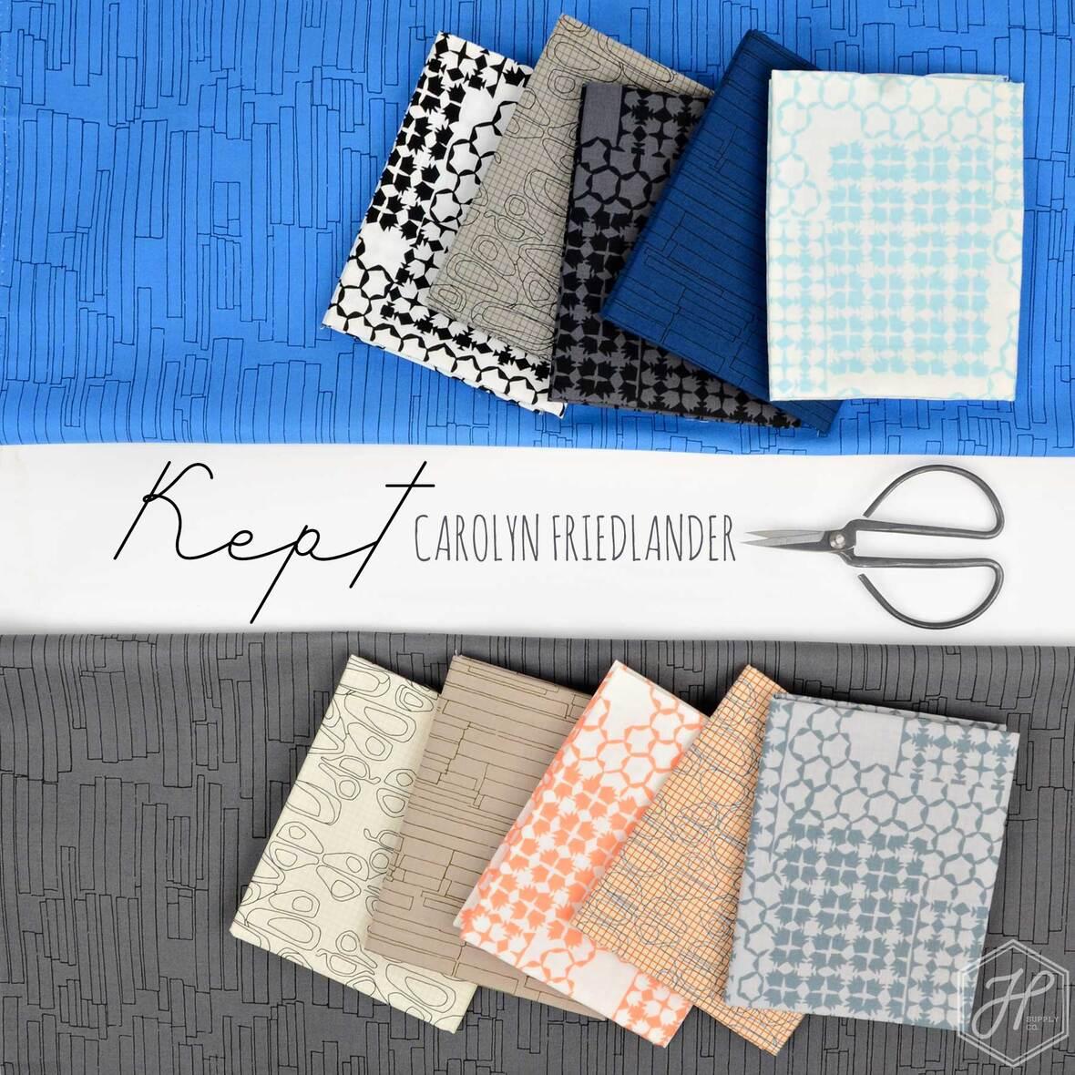 Kept-Carolyn-Friedlander-fabric-from-Robert-Kaufman-at-Hawthorne-Supply-Co