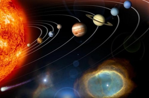 James Gilliland Update - Ancient History and Understandings To Free The Soul  Planets