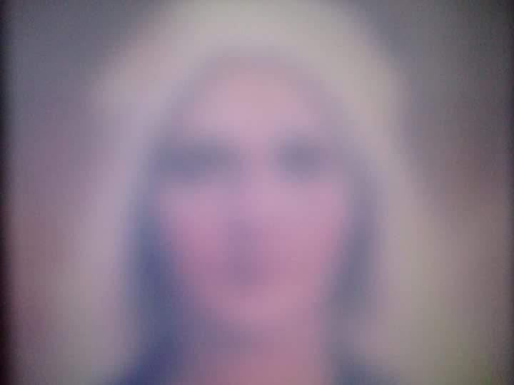 James Gilliland Update - Ancient History and Understandings To Free The Soul  Mary_appearance