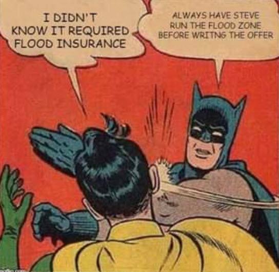 april flood funny