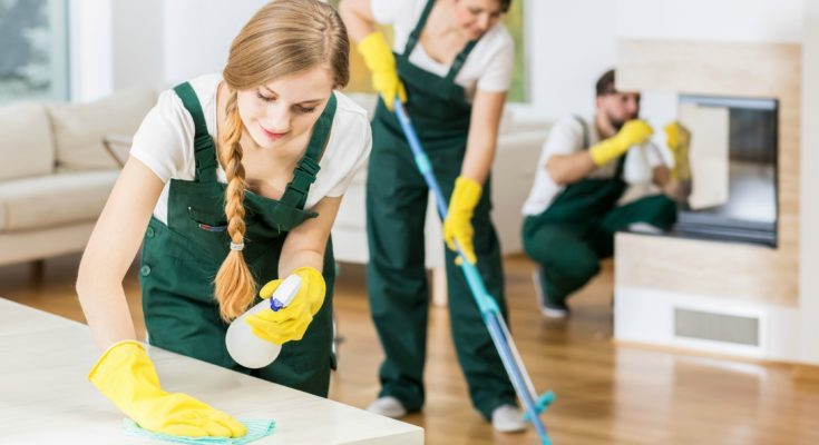 cleaning-735x400