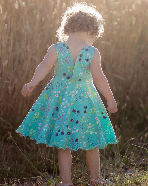 1-ayda-knit-peplum-v-back-dress-the-simple-life-pattern-company