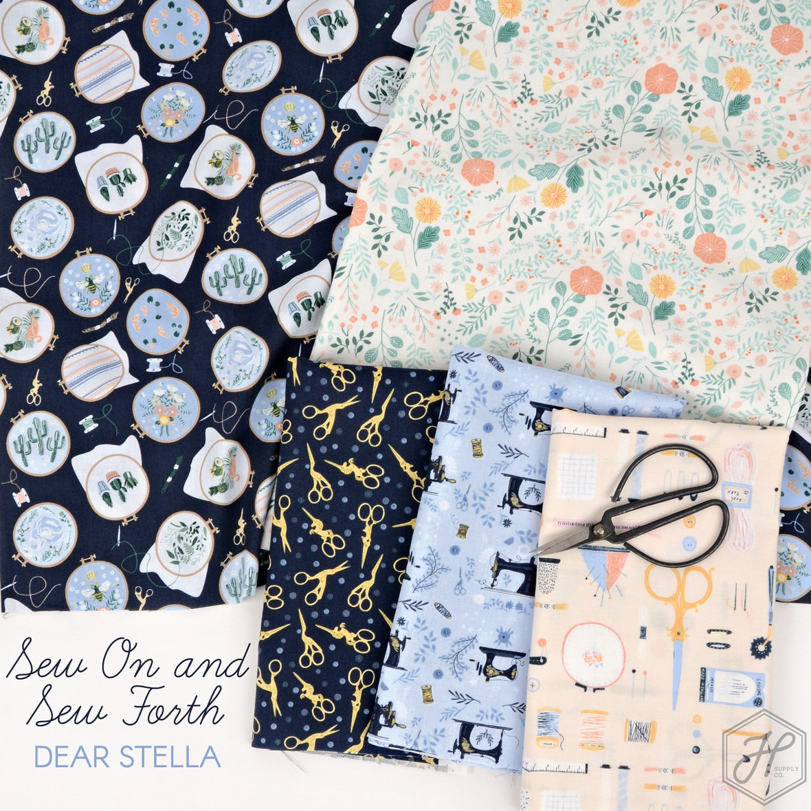 Sew-On-and-Sew-Forth-Fabric-Dear-Stella-at-Hawthorne-Supply-Co