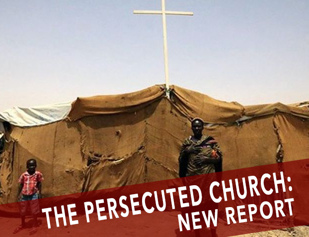 persecutedchurch copy
