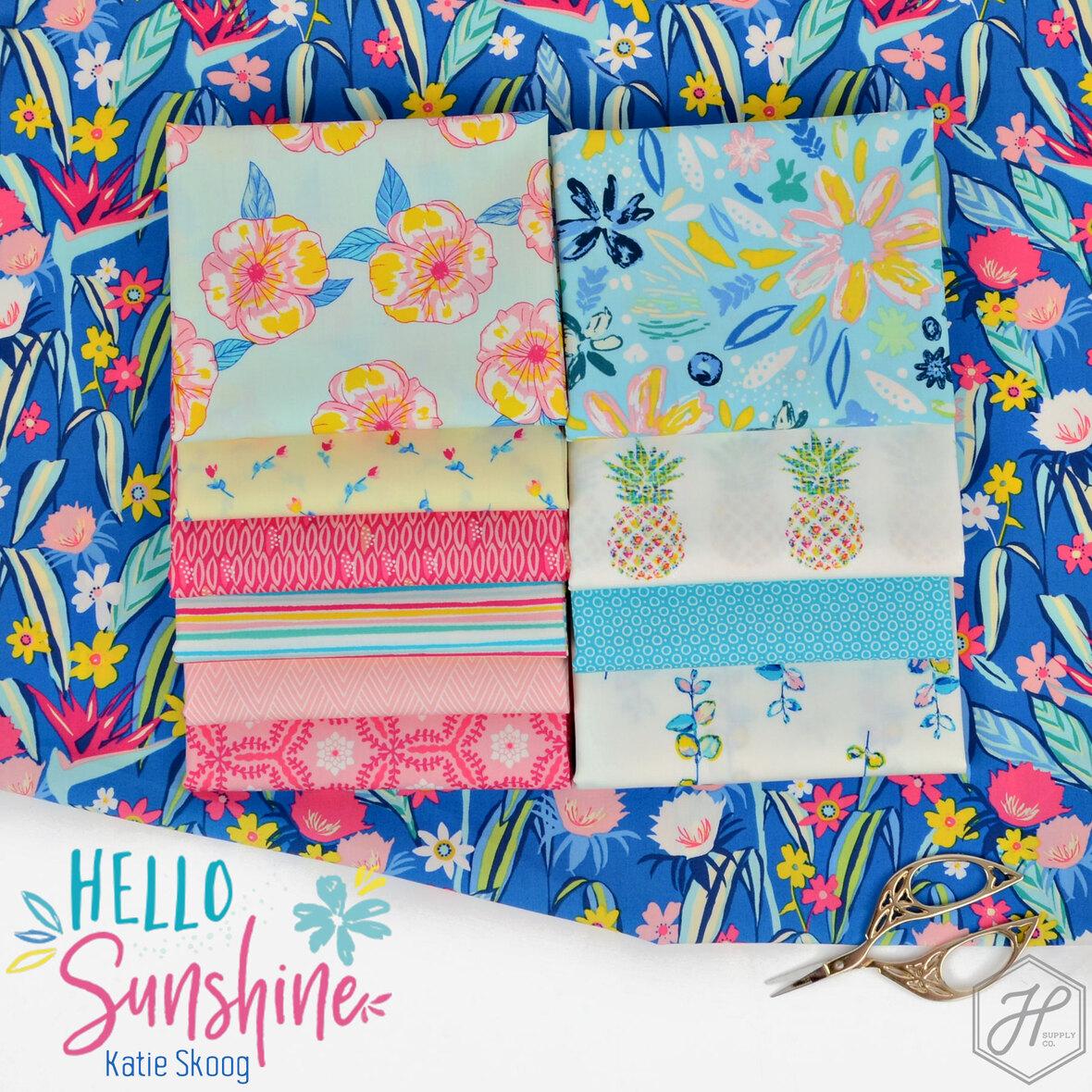 Hello-Sunshine-Katie-Skoog-Fabric-at-Hawthorne-Supply-Co