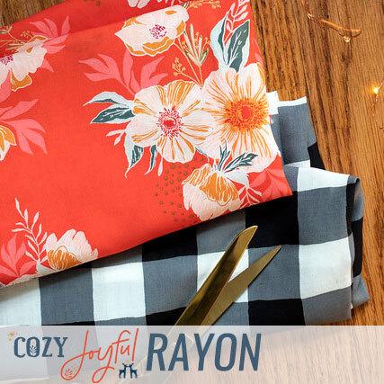 COZY-AND-JOYFUL-RAYON