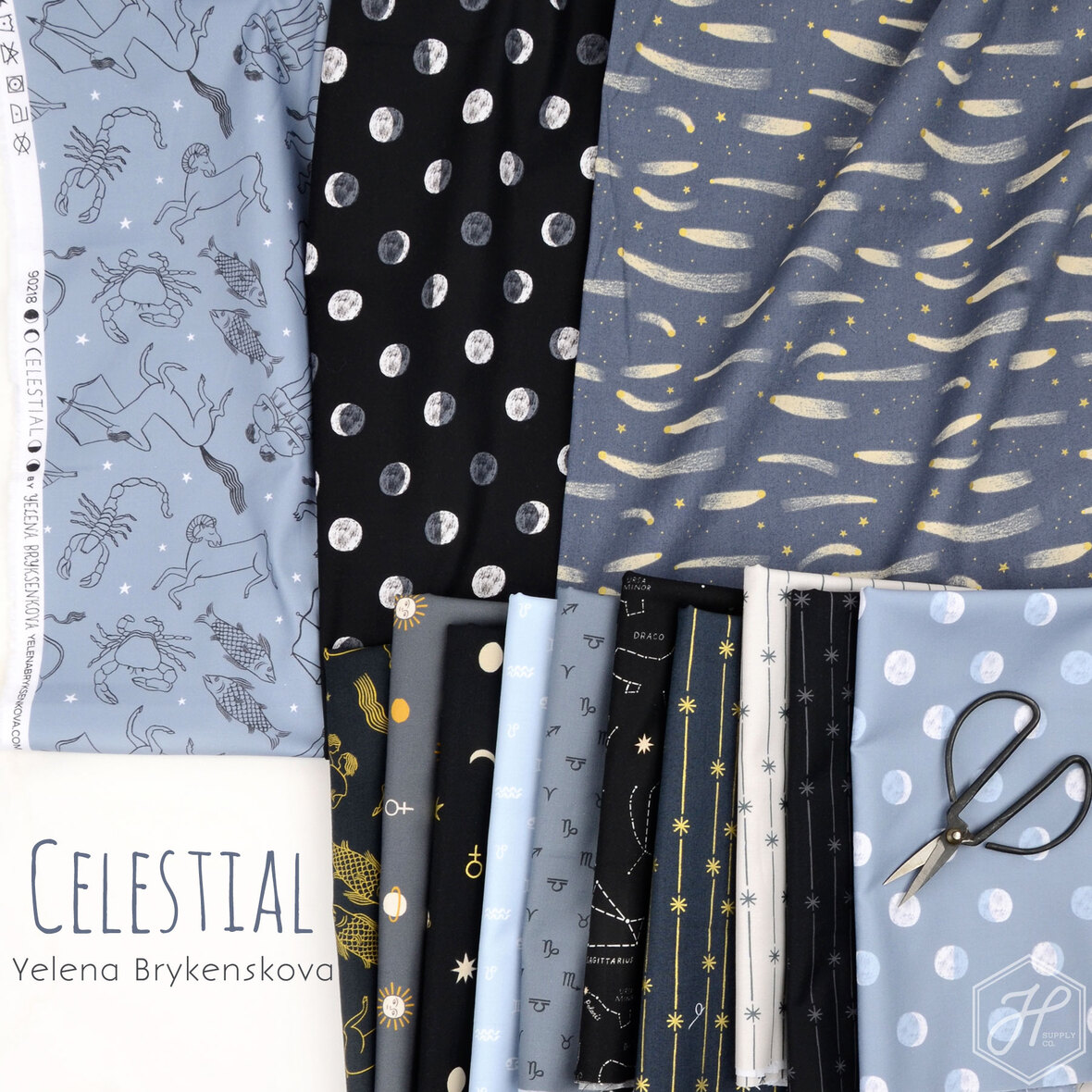Celestial-Fabric-from-Figo-at-Hawthorne-Supply-Co